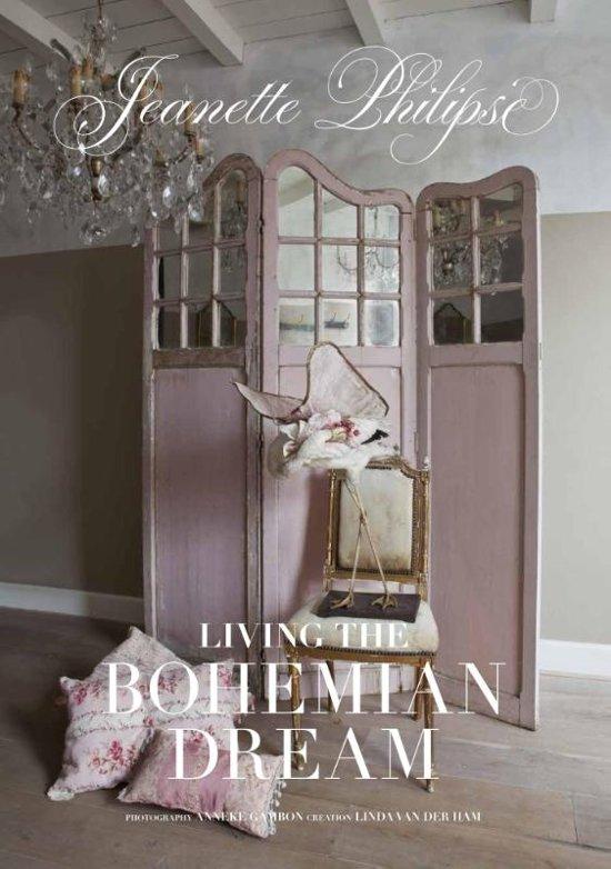 Living the Bohemian dream
