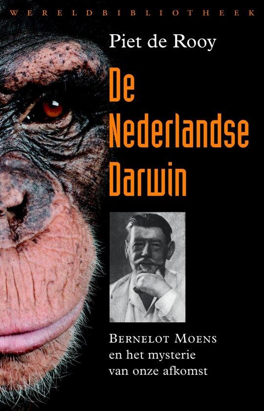 De Nederlandse Darwin