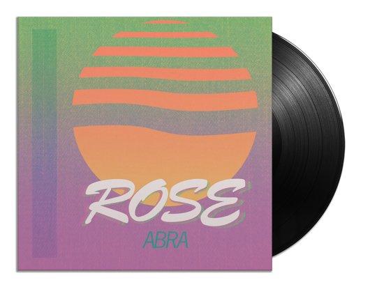 Rose (LP)