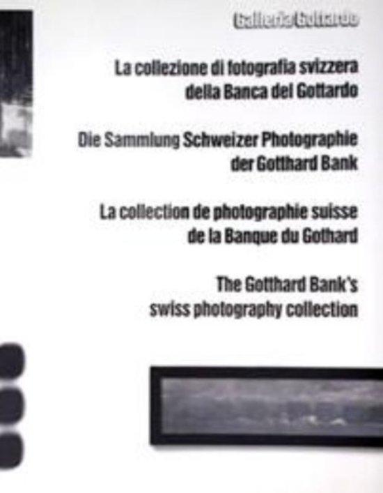 PDF Male Nude Photography- The Beatnick Dream
