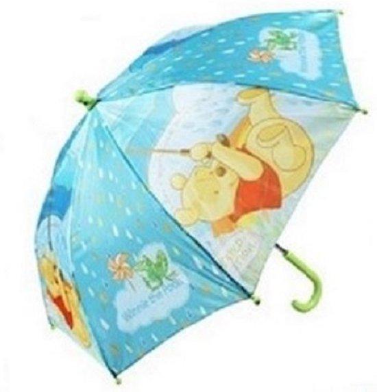 Paraplu Disney Winnie the Pooh