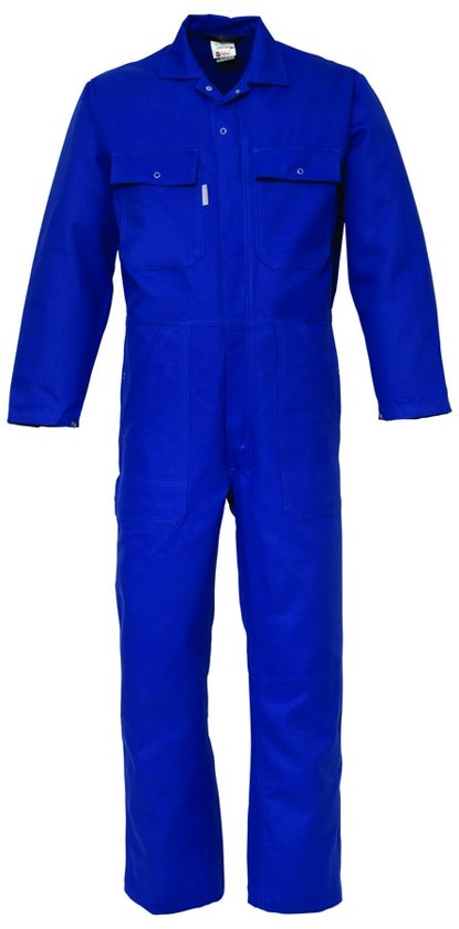 Havep Overall 2216.k1170h-50