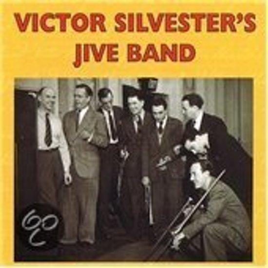 Victor Silvester's Jive Band