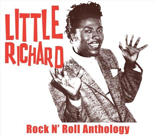 Rock 'n' Roll..