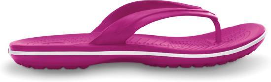 crocs slippers vrouwen maat 42 43 roze. Black Bedroom Furniture Sets. Home Design Ideas