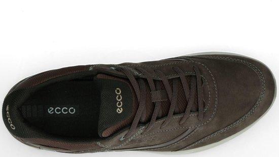 Maat 46 Ecco Sneaker Heren Wayfly F8wqS6vU