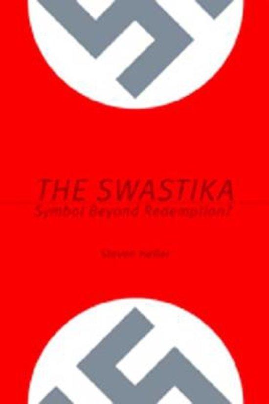 Bol The Swastika Stephen Heller 9781581155075 Boeken