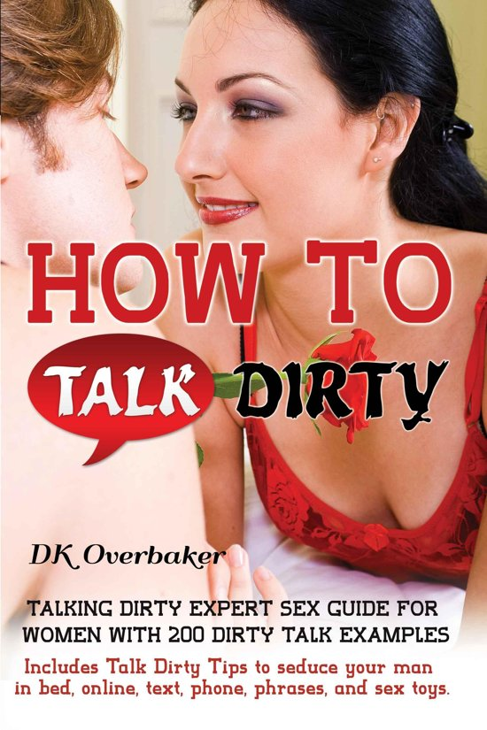 Dirty nasty sex talk-9936