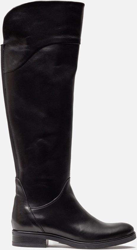 Bottes Hautes Cellini Noir - Femmes - Taille 37 XLgPrztLPr