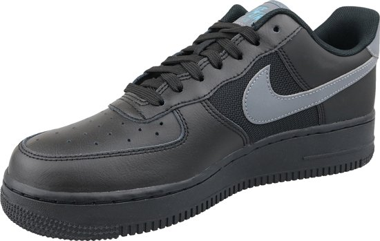| Nike Air Force 1 Mid' 07 LV8 804609 100, Mannen