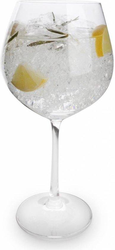 Afbeeldingsresultaat voor gin tonic