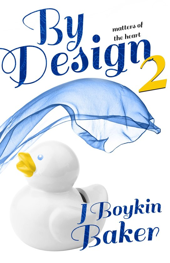 By Design 2