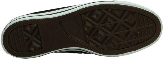Sneakers OxZwart 37 Heren Maat Converse Star All hQCtsBxrd