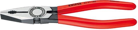 Knip KNIPEX Kombizange 03 01 140