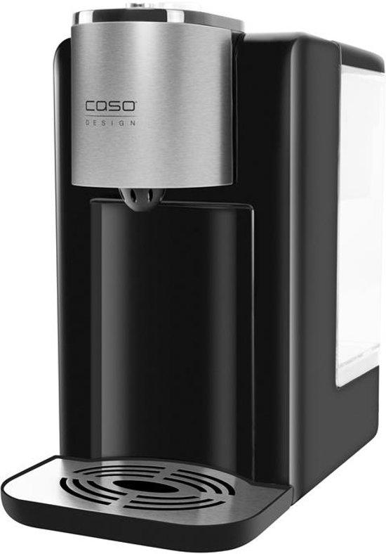 Caso HW400 Heetwaterdispenser 2,2 L