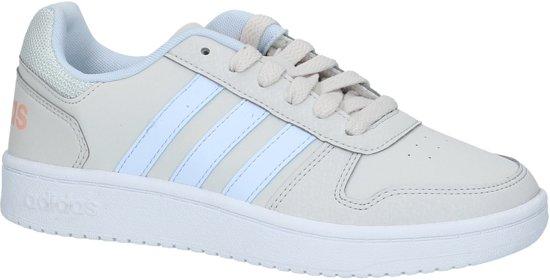   Adidas Vs Hoops 2.0 K Sneaker laag sportief