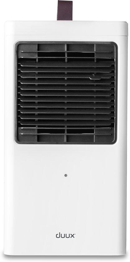 Duux Flow Mini - Air Cooler - Wit