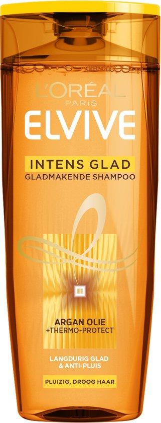 L'Oréal Paris Elvive Intens Glad - 250 ml - Shampoo