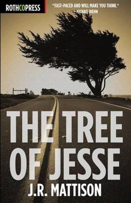 Tree of Jesse