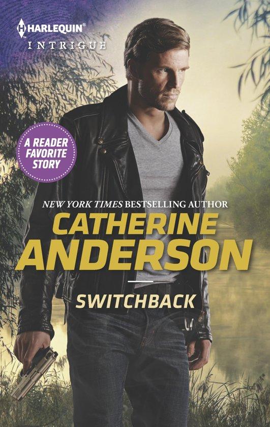 Catherine Anderson Ebook