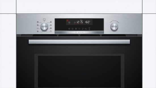 Bosch CPA565GS0