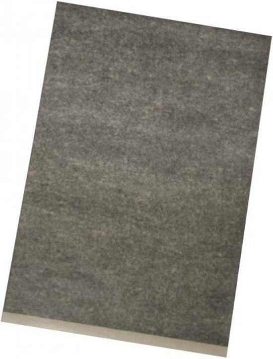 Carbonpapier 10 stuks