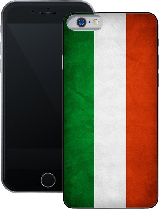 iphone 6 hoesje italie