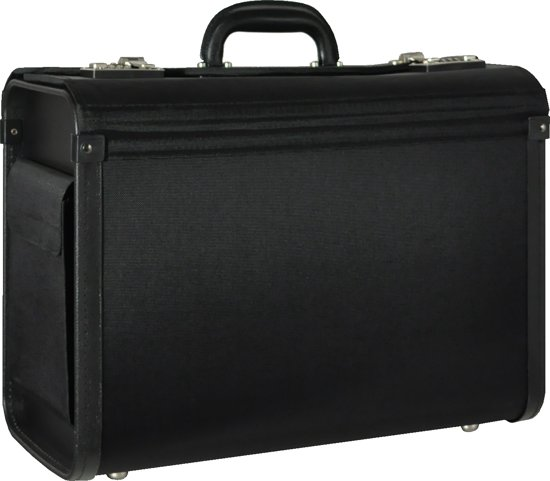 49cb8745dad Top Honderd | Zoekterm: attache koffer heren