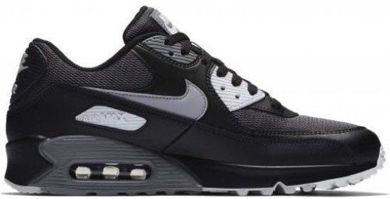 best service af93d 9a940 Nike Air Max 90 Essential Sneakers - AJ1285-003- Maat 42.5 - Mannen -