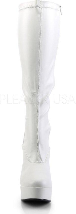 2000z Matteu 42 5Us White Stretch Electra 12 hQsrCxtd