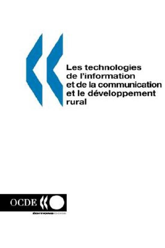 bol.com | Les Technologies De L'Information Et De La ... - photo#30