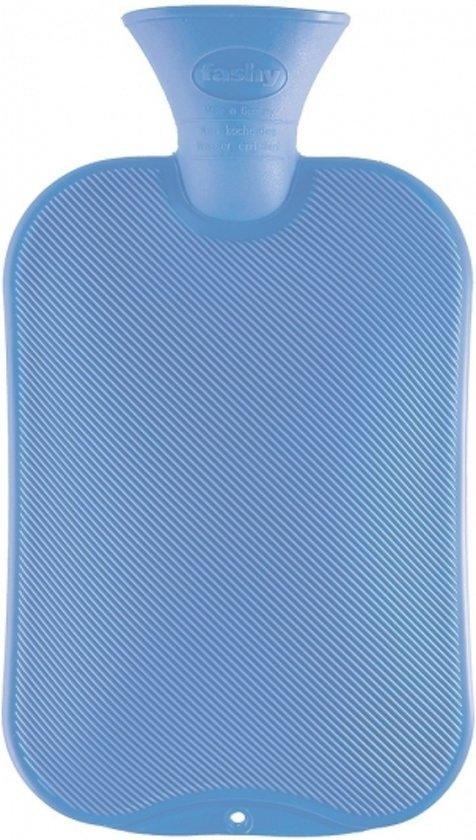 84a3ed3c835 bol.com | Kruik - licht blauw