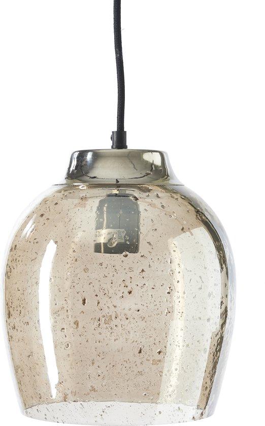 Super bol.com   Riviera Maison - Rue De Temple Single Lamp - Hanglamp - Glas @DZ93
