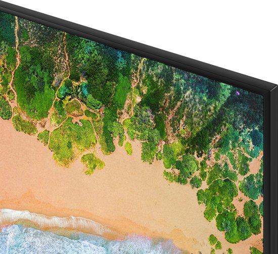 Samsung UE65NU7100