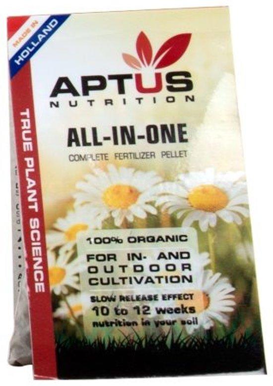 Aptus All in one 100 gram