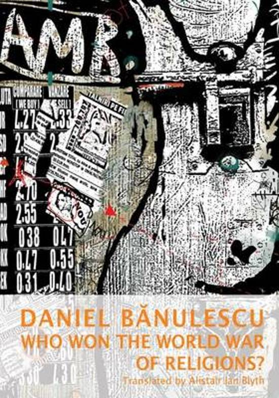 bol com | Who Won the World War of Religions?, Daniel