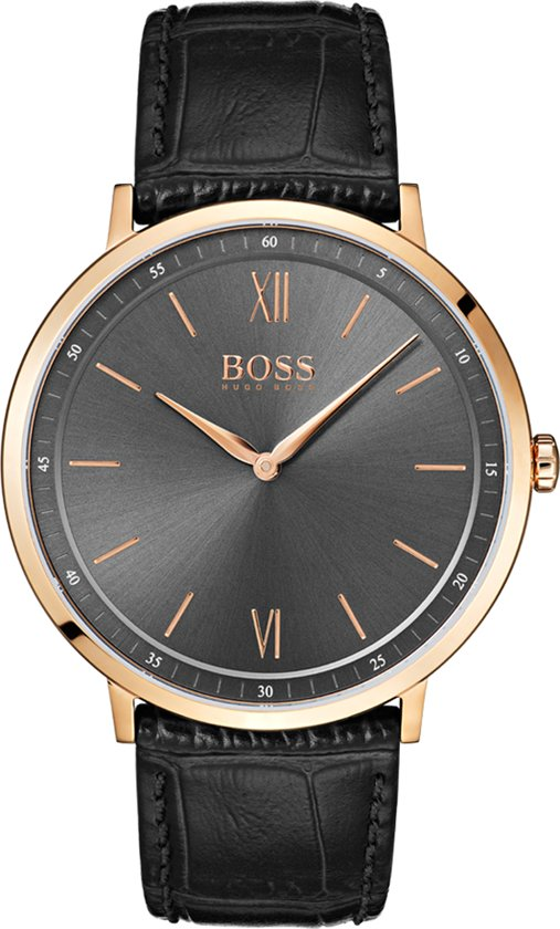 Hugo Boss Essential Horloge