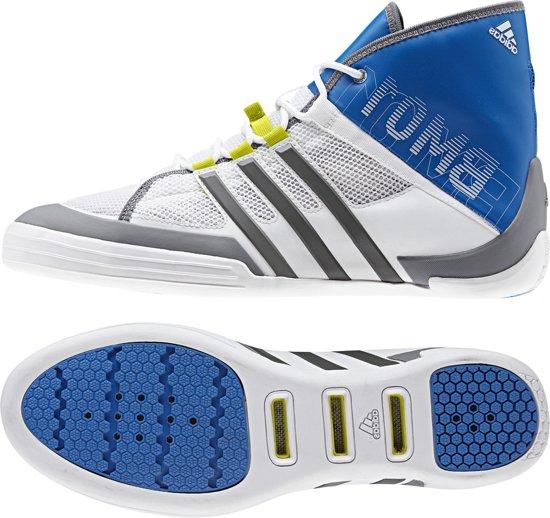 Adidas Sailing Schoenen BM01 - Maat 46