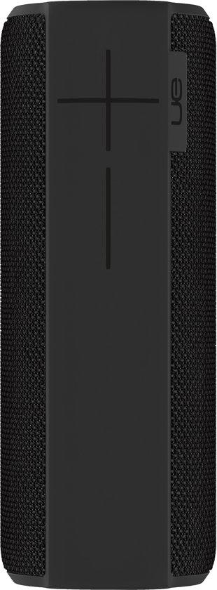 Ultimate Ears MEGABOOM - Bluetooth speaker - Big Black Dragon