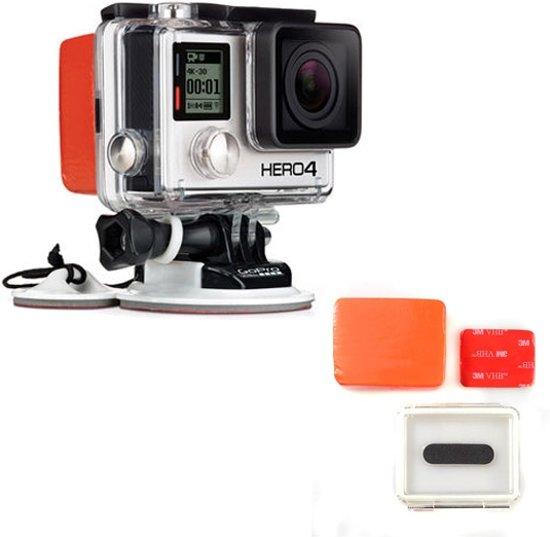 GoPro Floaty Float Waterproof Backdoor GoPro 3, GoPro Hero 2