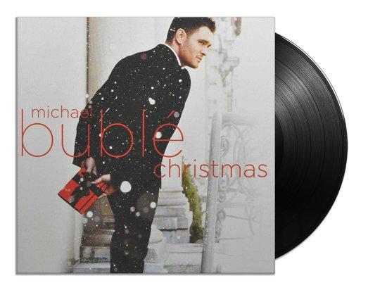 Christmas (LP)