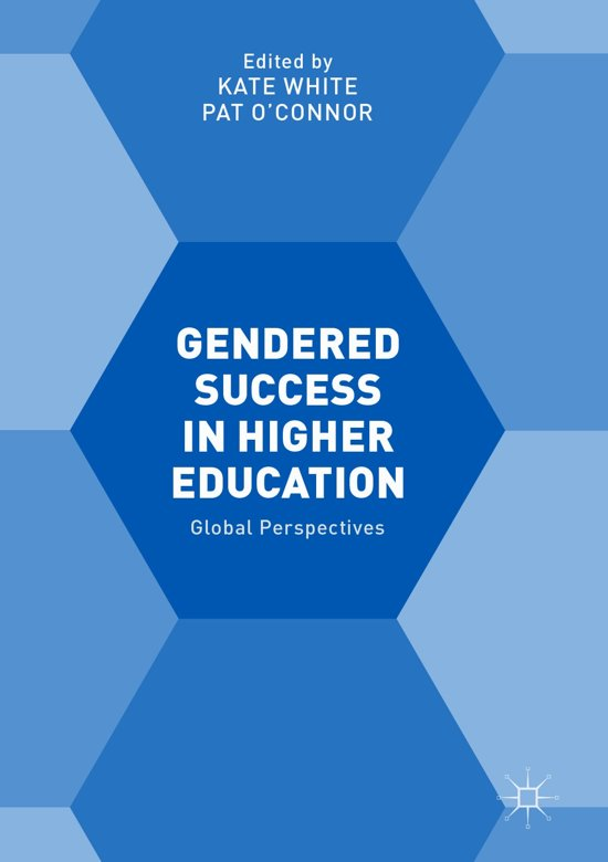 Gendered Success in Higher Education