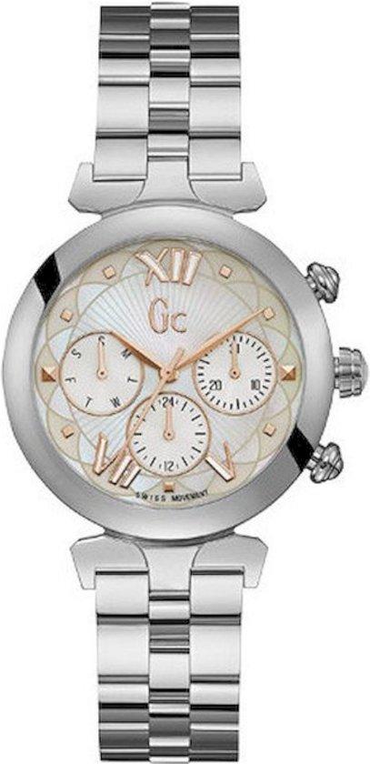 Guess Mod. Y28001L1 - Horloge