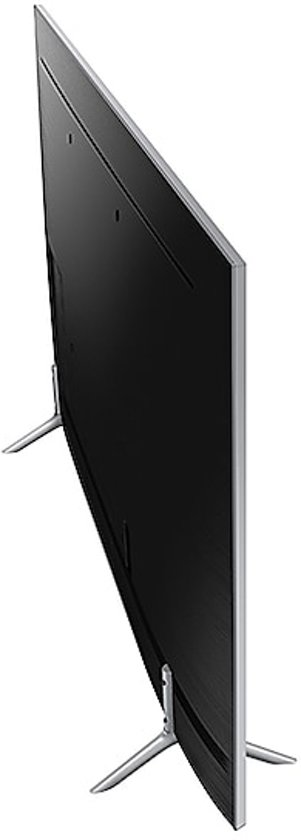 Samsung QE49Q64R - QLED