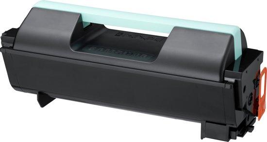 HP MLT-P309E Origineel Zwart 1 stuk(s)