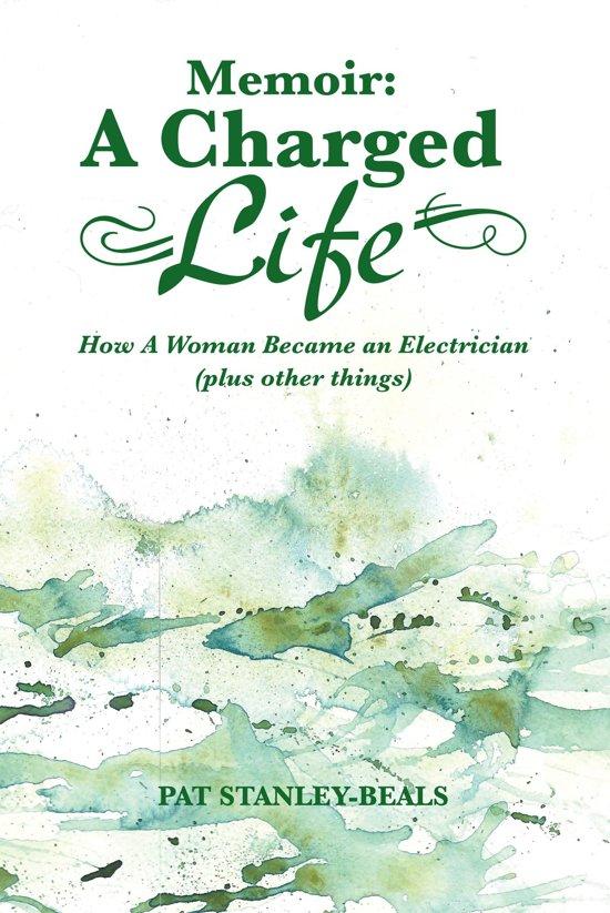 Memoir: a Charged Life