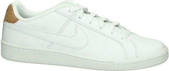 808da63ef Nike - Court Royale Prem - Sneaker laag sportief - Heren - Maat 42