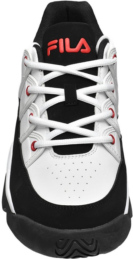 Fila Witte Fila Sneaker Maat Witte Fila Sneaker Maat 42 42 Sneaker Witte Maat Twqfpgx