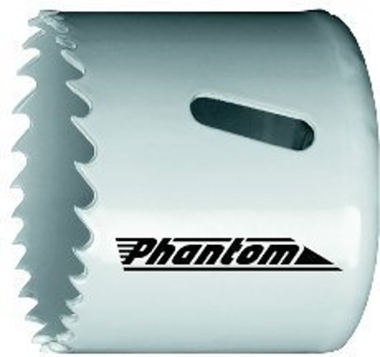 Phantom Bim Gatzaag 41mm