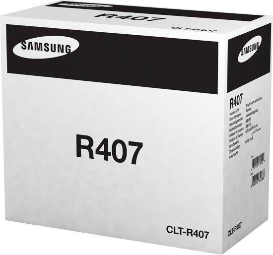 Samsung CLT-R407 Drum Unit